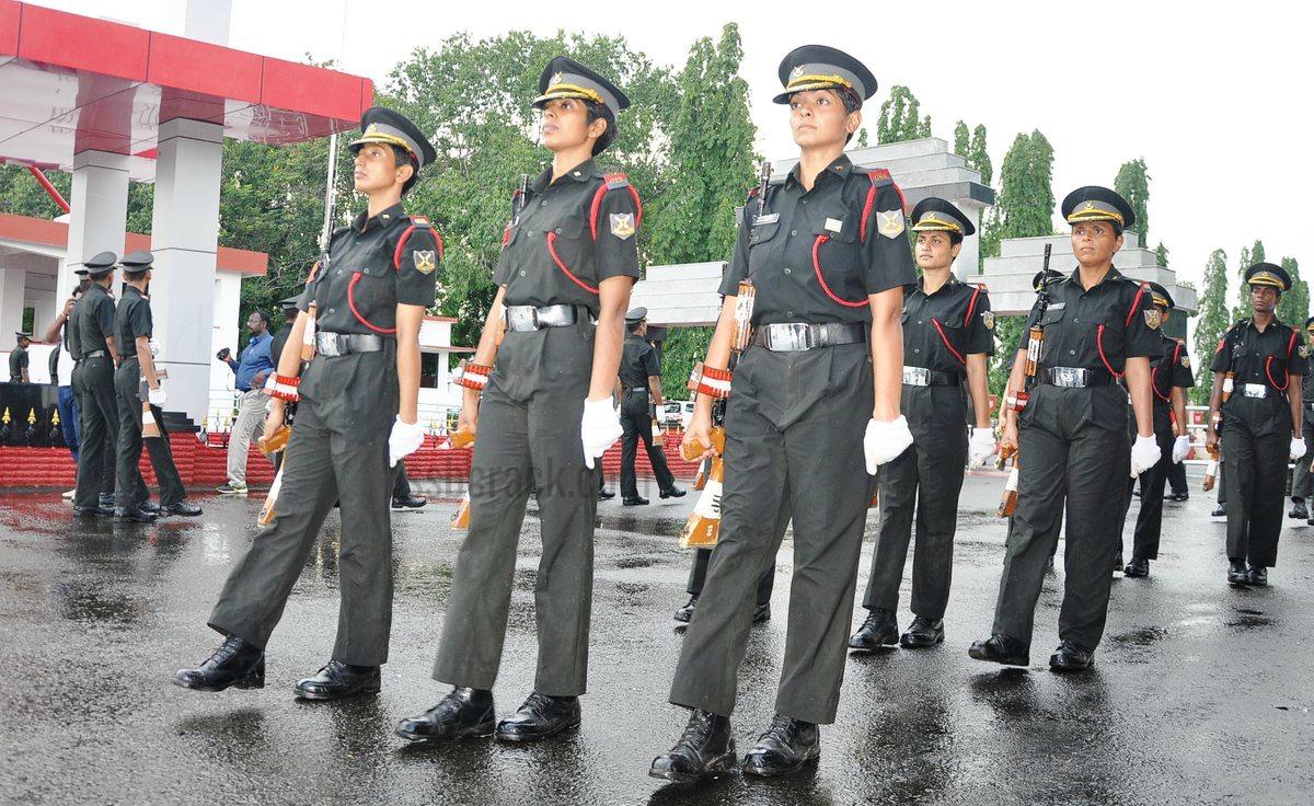 ota cadets 3