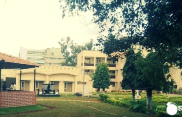 ssb centre bangalore