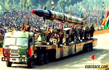 India and Non Proliferation Treaty (NPT)