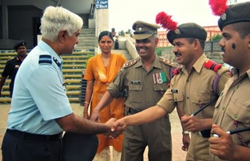 Experience of SSB Interview, Recommended in 7th Attempt