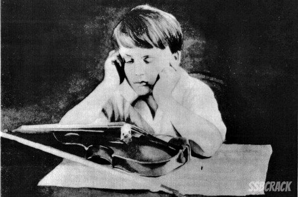 how to write a psychology essay apa