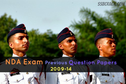Download nda exam previous question papers malvernweather Gallery