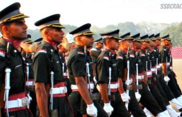 OTA Chennai