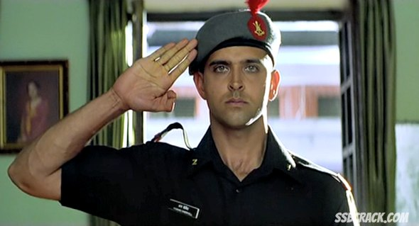 Defence Songs Indian Army Songs Best Army Songs