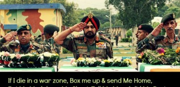 indian-army-quotes