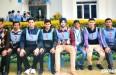 SSB Dress Code