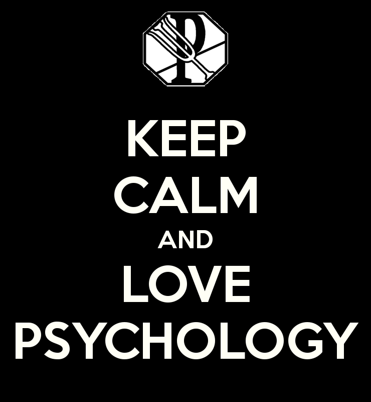 ssb psychology test 1