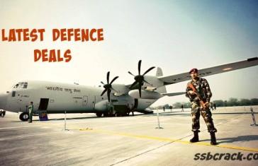 indian defence deals 2015