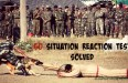 60 Situation Reaction Test Solved
