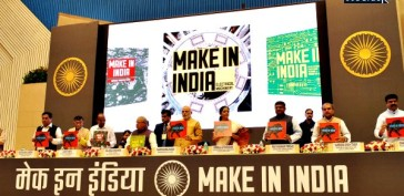 make in india GD topic