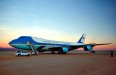 Air Force one HD picture