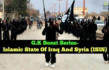 What-is-Islamic-State-Of-Iraq-And-Syria-ISIS