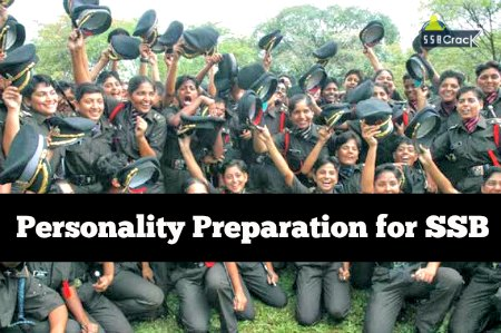 indian-army-women-officers