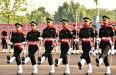 minimum height required to join indian army