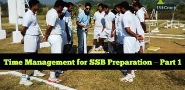 ssb-time-management