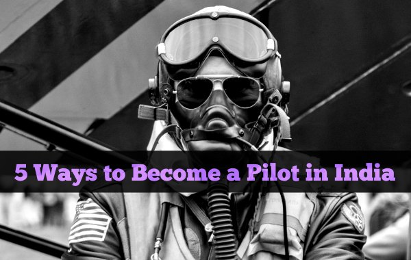 ways to become a pilot Besides the raf is there a way of becoming a pilot without spending tens of thousands of pounds on flight training i'm finishing university and looking to go into a career in flying, i can't join.