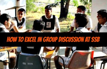 Group-Discussion-in-SSB