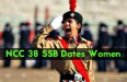 ncc 38 ssb dates women
