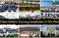 10 Best Military Training Academies In The World