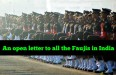 An-open-letter-to-all-the-Faujis-in-India