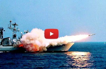 Indian-Navy-Successfully-Test-Fires-BrahMos-Supersonic-Cruise-Missile