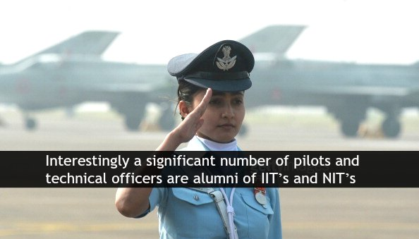 Indian Air Force Quotes In Hindi: Misconceptions Regarding The Indian Air Force