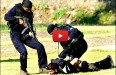 indian army short movie