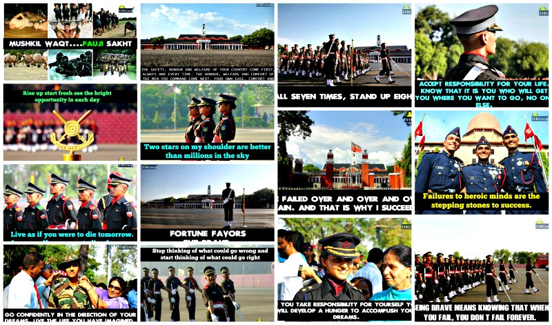 Indian Army Wal... Indian Army Wallpaper