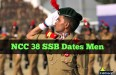 ncc 38 ssb dates men