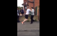 This Sikh Boy Was Being Bullied, See What He Did