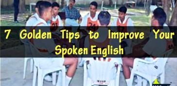 7-Golden-Tips-to-Improve-Your-Spoken-English