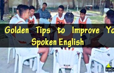 7-Golden-Tips-to-Improve-Your-Spoken-English