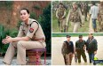 Assam's First Female IPS Officer Is A Badass Warrior