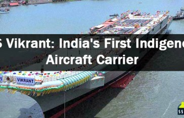 INS-Vikrant-Indias-First-Indigenous-Aircraft-Carrier