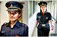 Lt Anjana Mohan