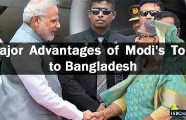 Major-Advantages-of-Modis-Tour-to-Bangladesh