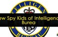 New-Spy-Kids-of-Intelligence-Burea