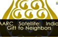 SAARC-Satellite-Indias-Gift-to-Neighbors