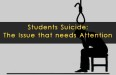 Students-Suicide-The-Issue-that-needs-Attention