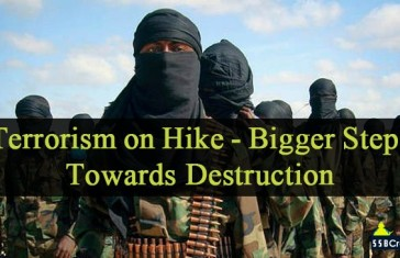 Terrorism-on-Hike-Bigger-Steps-Towards-Destruction