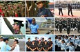 These Lady Officers Will Motivate You To Join The Indian Army, Navy and Air Force