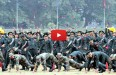 Watch Official Indian Military Academy Documentary