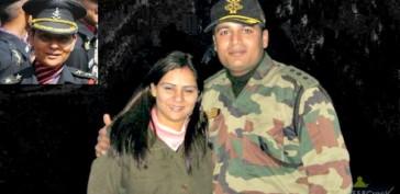 lieutenant-ruchi-verma-with-husband