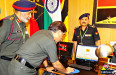 new joinindianarmy.nic.in website