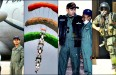 15 Best Reasons To Join Indian Air Force