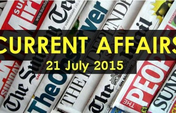 21-july-2015-current-affaitrs