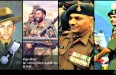 4 Kargil War Heroes Who Received Param Vir Chakra