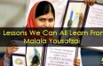 5-Lessons-We-Can-All-Learn-From-Malala-Yousafzai