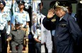 7 Quotes From APJ Abdul Kalam For Defence Aspirants
