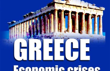 A-Synopsis-of-History-and-Current-Greek-Crisis